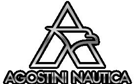 Agostini Nautica srl